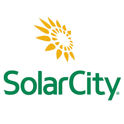 SolarCity Logo - SolarCity - SCTY.DL - Stock Price & News | The Motley Fool