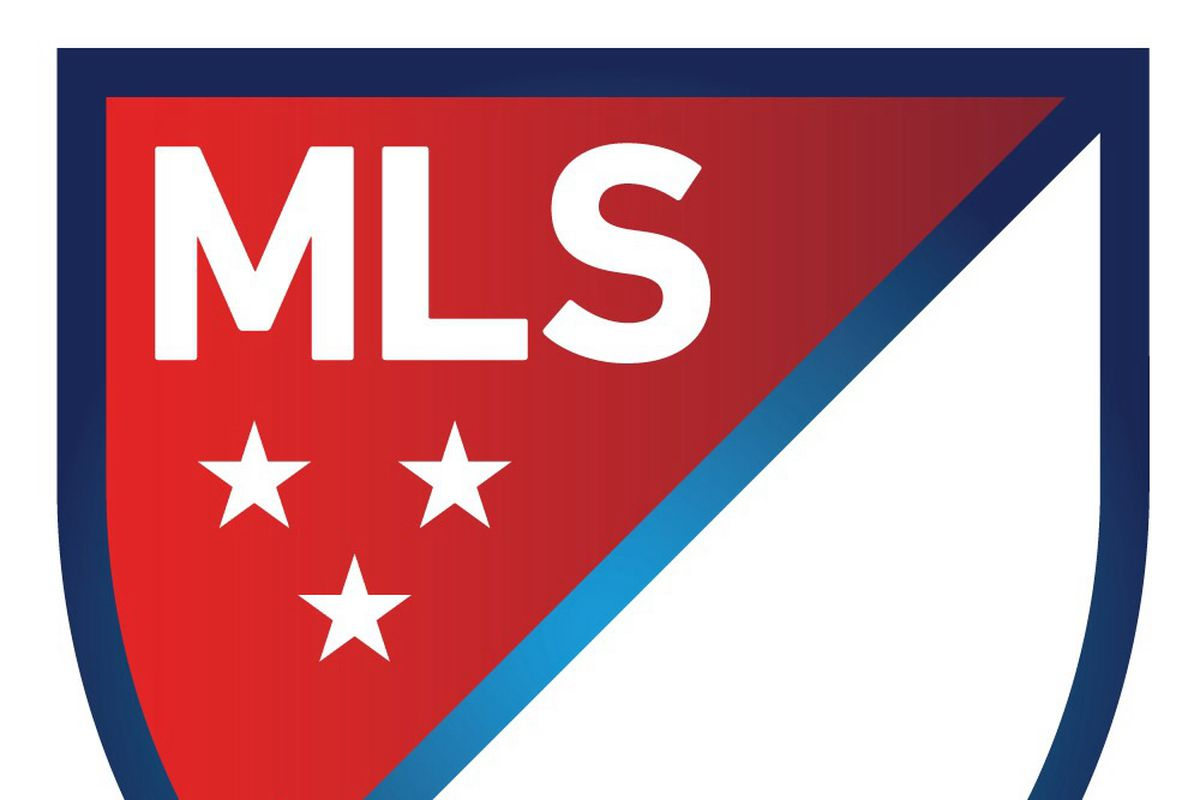 MLS Logo - The new MLS logo is... umm... different? - Brotherly Game