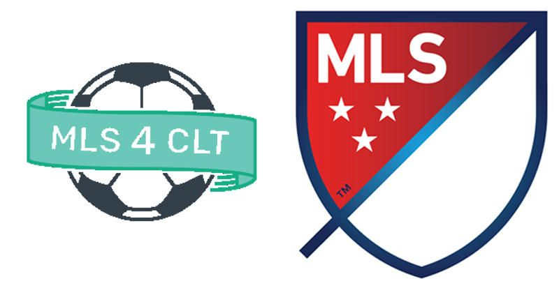 MLS Logo - City Committee Declines County's Offer Of Memorial Stadium For MLS ...