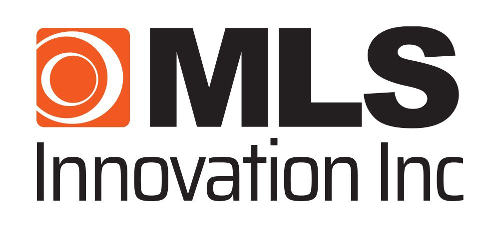 MLS Logo - Home page