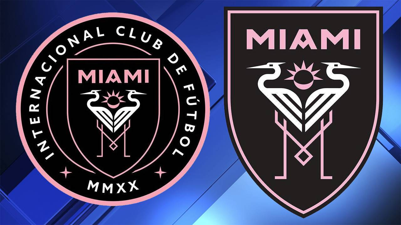 MLS Logo - Has the MLS Miami team name, logo been uncovered?