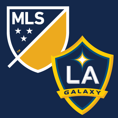 MLS Logo - MLS Next: The new MLS logo has arrived - LAG Confidential