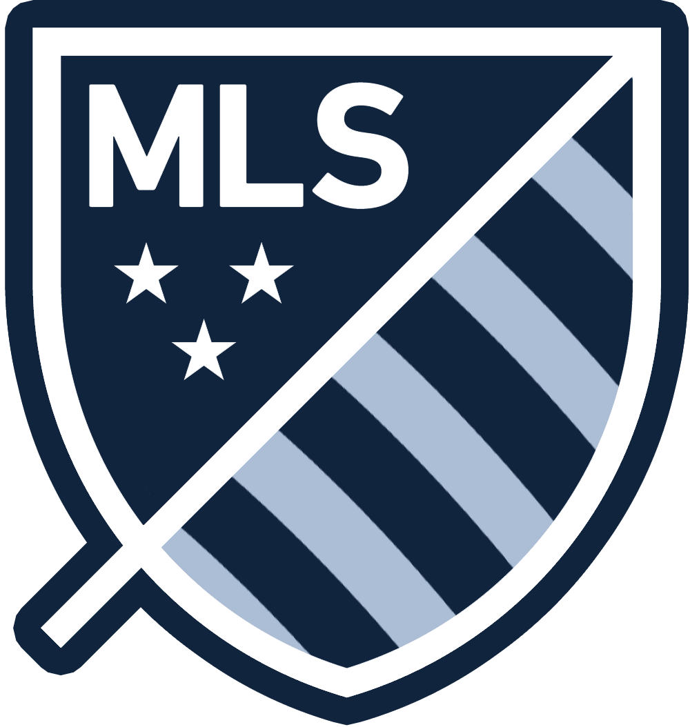 MLS Logo - the93rdminute | Reddit Users Figure Out Ways To Utilize Empty Space ...