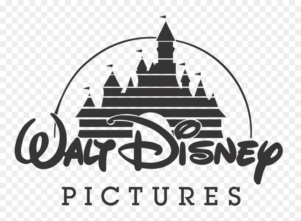 The Walt Disney Company Logo - Walt Disney Imagineering The Walt Disney Company Logo Walt Disney ...