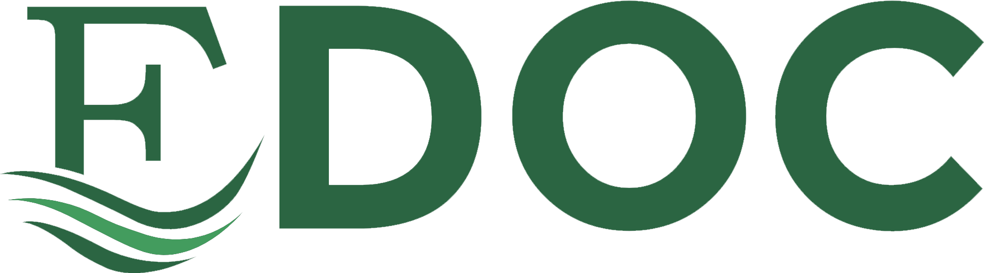 Borland Delphi Logo - LogoDix