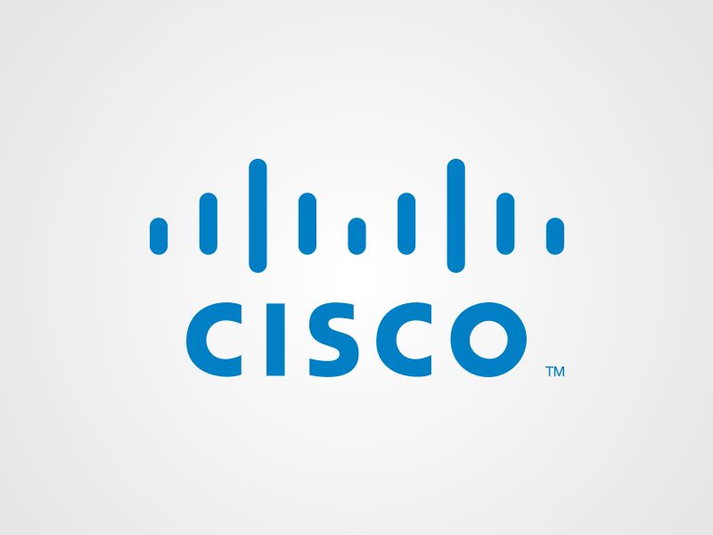 Cisco Logo - Cisco Logo Sketch freebie - Download free resource for Sketch ...