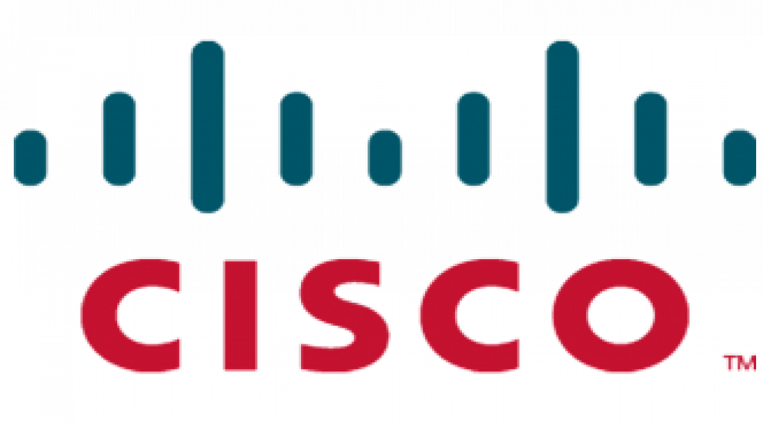 Cisco Logo - Cisco Logo - Matrix Communications