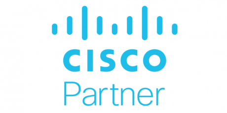 Cisco Logo - New Logos Help Partners Leverage Cisco's $32 Billion Brand
