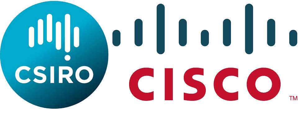 Cisco Logo - CSIRO beats Cisco in fight over logo - Strategy - iTnews