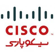 Cisco Logo - Cisco Logo Vectors Free Download