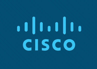 Cisco Logo - Cisco Logo | ME Program
