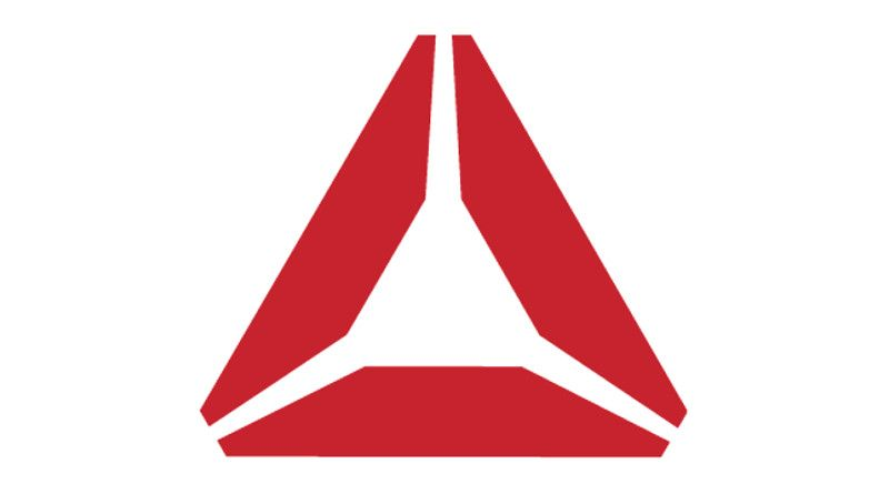 Reebok Logo - Reebok Changes Logo and Direction in New Brand Strategy