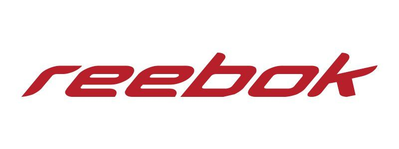 Reebok Logo - Reebok's New Logo Lacks Style, Finesse, Coolness and Just Sucks