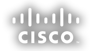 Cisco Logo - Www cisco com go Logos