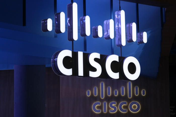 Cisco Logo - cisco-logo-sign-100761337-large.3x2.jpg - MMS