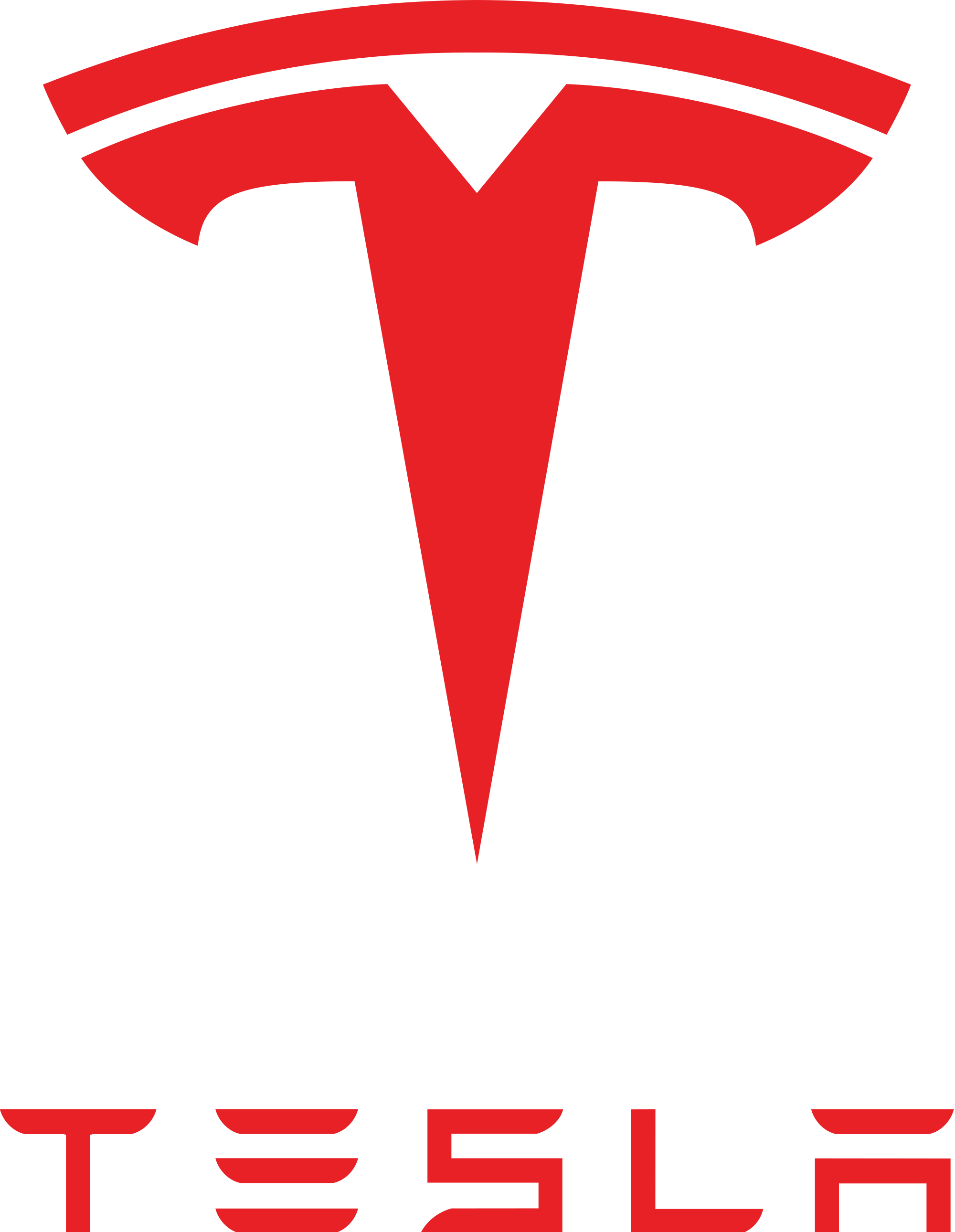 Tesla Logo - File:Tesla Motors.svg - Wikimedia Commons