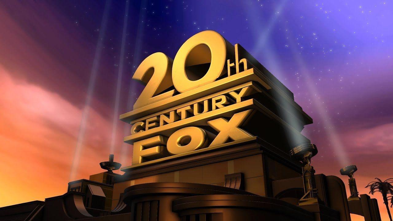 20th Century Fox 1994 Roblox Remake With R Symbol Youtube 20th Century Fox Logo Logodix