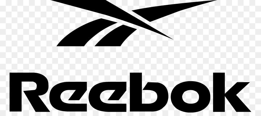Reebok Logo - reebok logo reebok logo clothing adidas business reebok png download ...