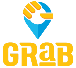 Grab Logo - Grab Competitors, Revenue and Employees - Owler Company Profile