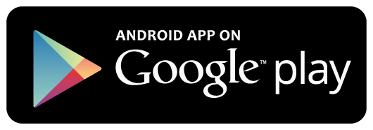 Google Play Logo - Android-app-on-Google-play-logo-vector-2 | WEAF