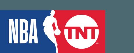 Tnt Logo Logodix