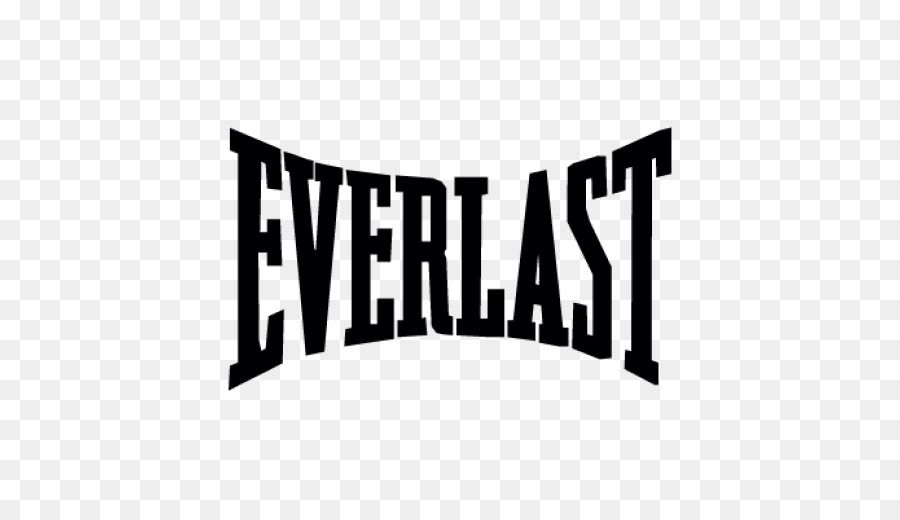 Everlast Logo - Everlast Boxing glove Logo - Boxing png download - 518*518 - Free ...