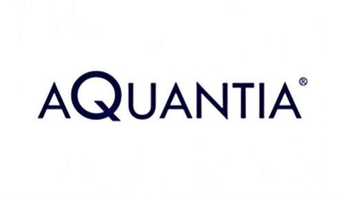 "Morgan Stanley Logo - Aquantia (AQ) Lowered to ""Equal Weight"" at Morgan Stanley ..."