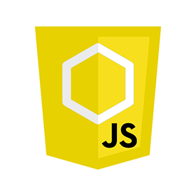 Javascript Logo Logodix