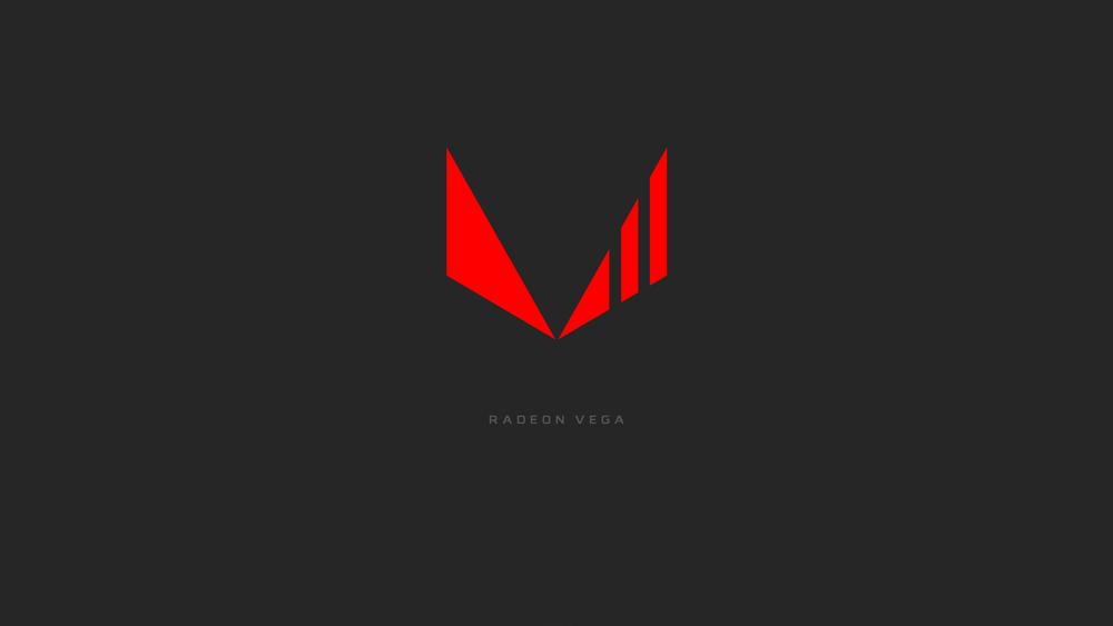 Amd 4k Logo Logodix