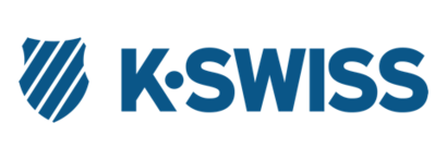 K-Swiss Logo - K-Swiss Shoes | The Official US Online Shop