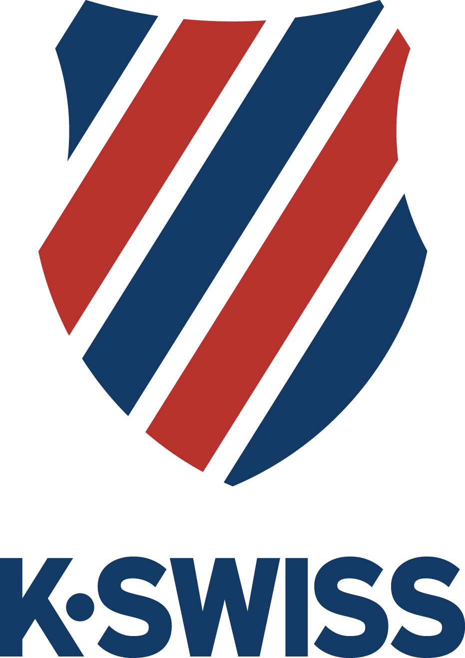 K-Swiss Logo - Image - K-Swiss.png | Logopedia | FANDOM powered by Wikia