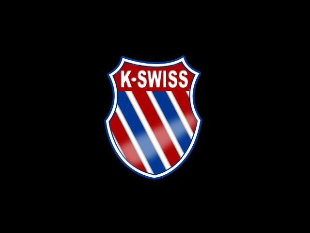 K-Swiss Logo - The K-Swiss Logo by djatjis on DeviantArt