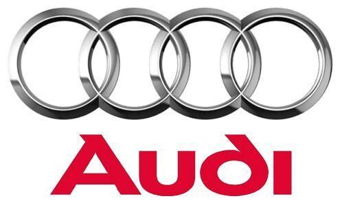 German Luxury Car Manufacturers Logo Logodix