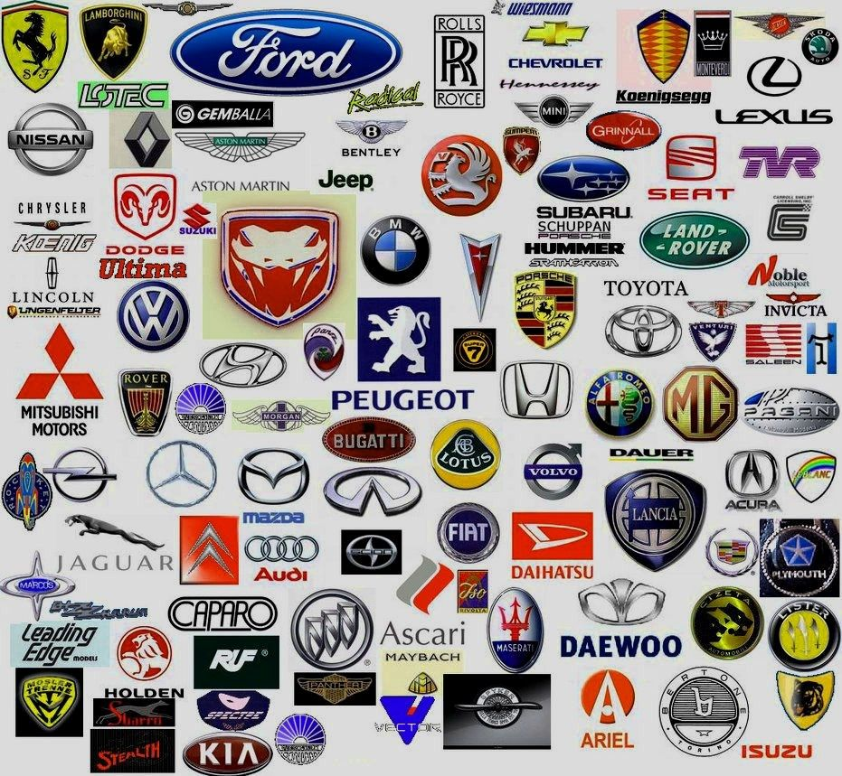 Car Brands Starting With L Upcoming New Car Release 2020
