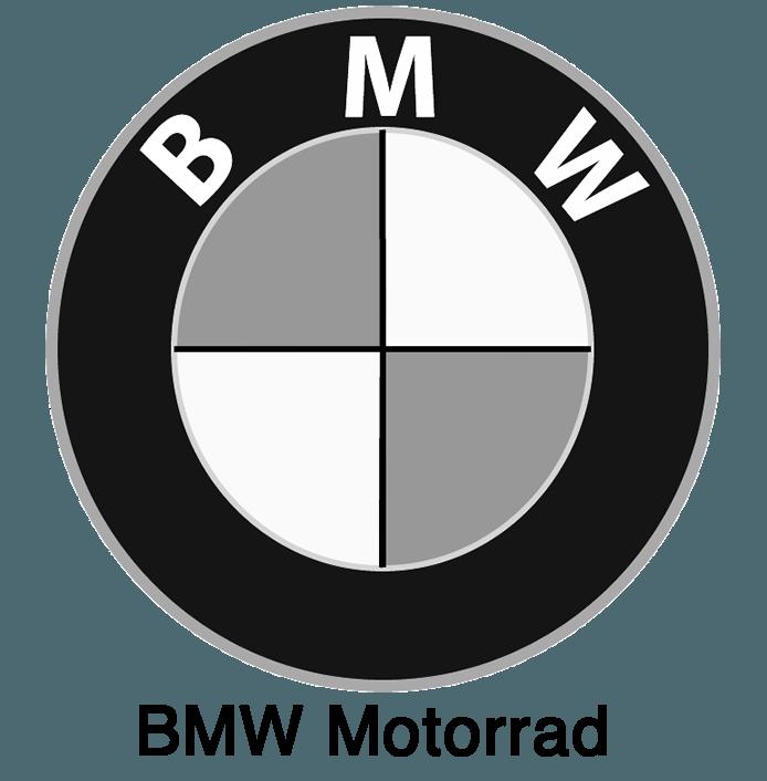 Bmw Motorcycle Logo Logodix