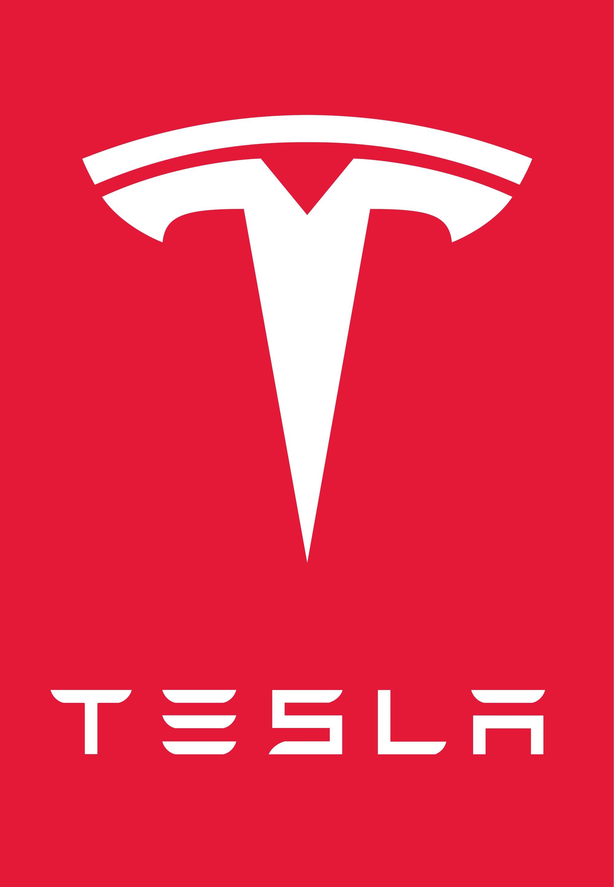 Tesla Logo - Tesla Logo | icon | Pinterest | Tesla logo, Tesla motors and Logos