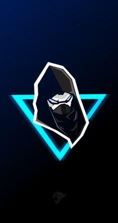 Sick Clan Logo Logodix