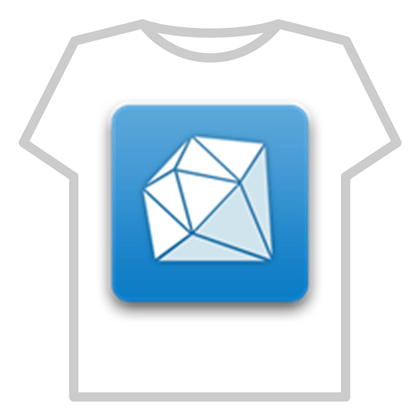 DanTDM Logo - LogoDix