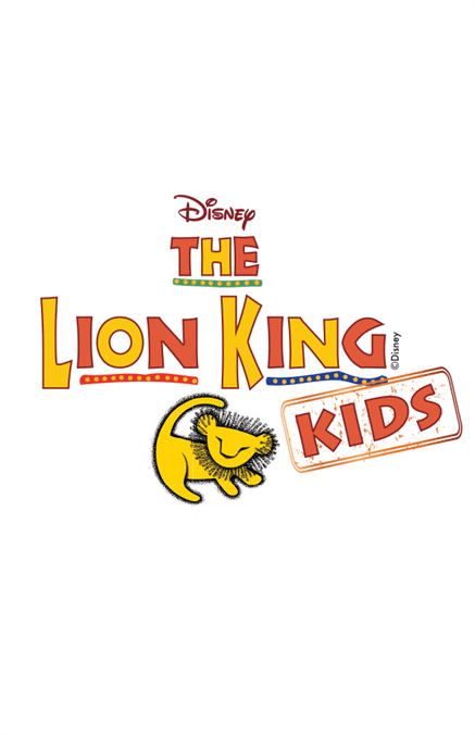 Disney The Lion King Logo Logodix