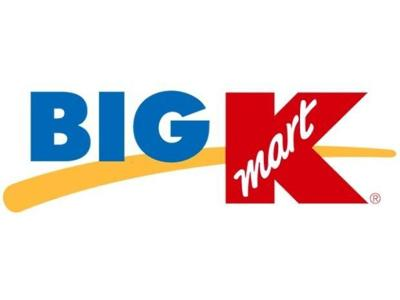 Kmart Logo - Kmart to close Wyoming store in Sheridan | Business ...