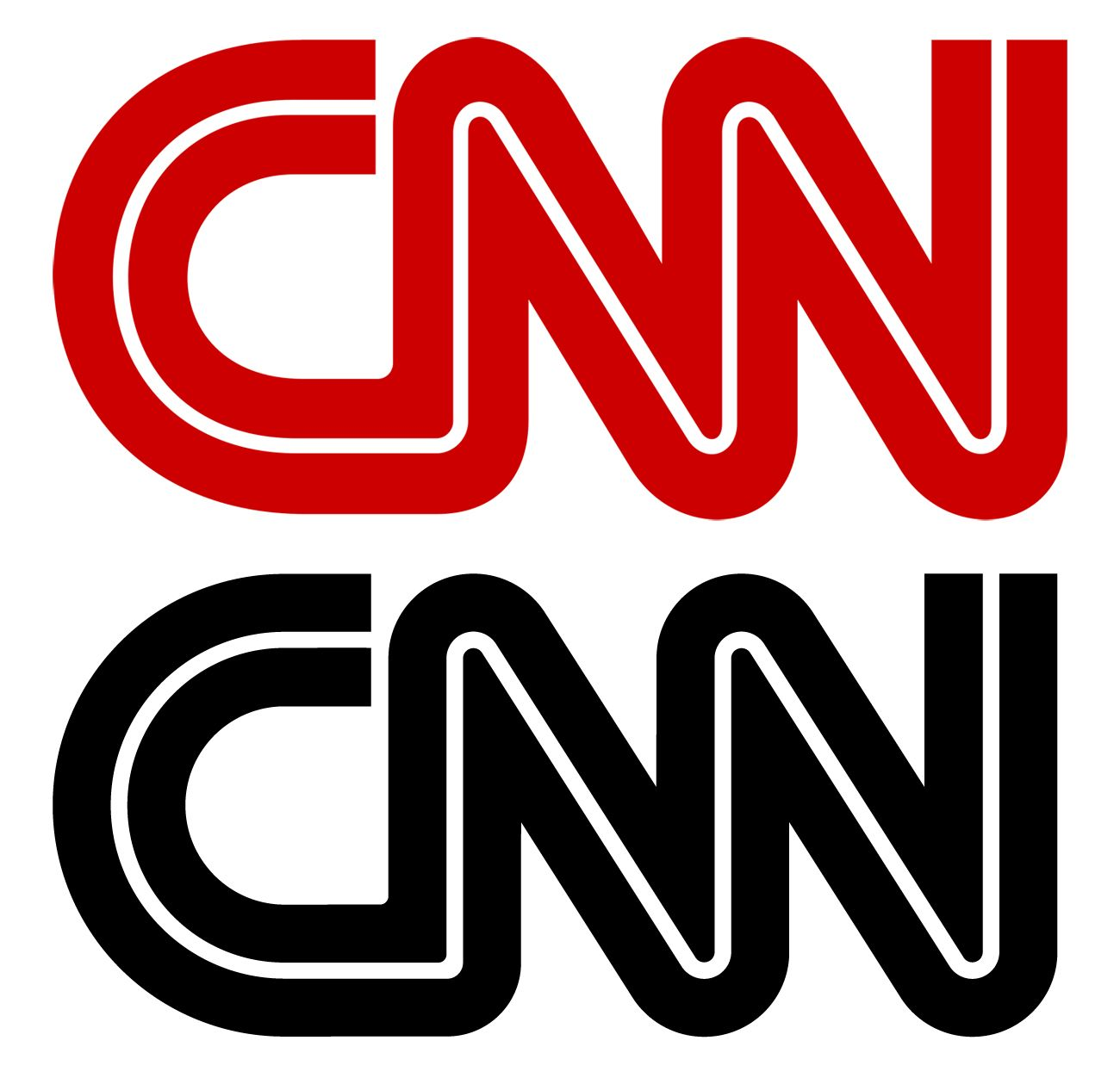 CNN Logo - CNN Logo, CNN Symbol Meaning, History and Evolution