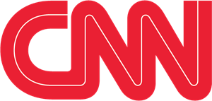 CNN Logo - CNN Logo Vector (.EPS) Free Download
