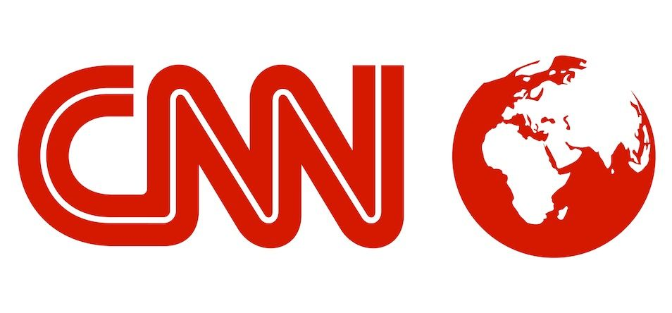 CNN Logo - CNN-logo | Ethics Alarms