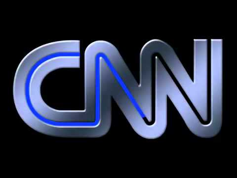 CNN Logo - cnn logo.flv - YouTube