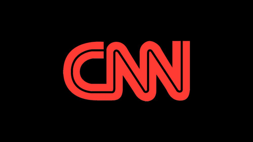 CNN Logo - CNN Apologizes for Inflammatory Graphic – Variety