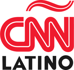 CNN Logo - CNN LATINO Logo Vector (.EPS) Free Download