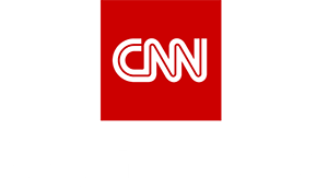 CNN Logo - John Walsh | Host of CNN's The Hunt with John Walsh