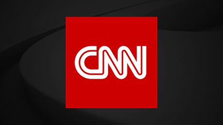 CNN Logo - Opinion: The people have spoken! - CNN