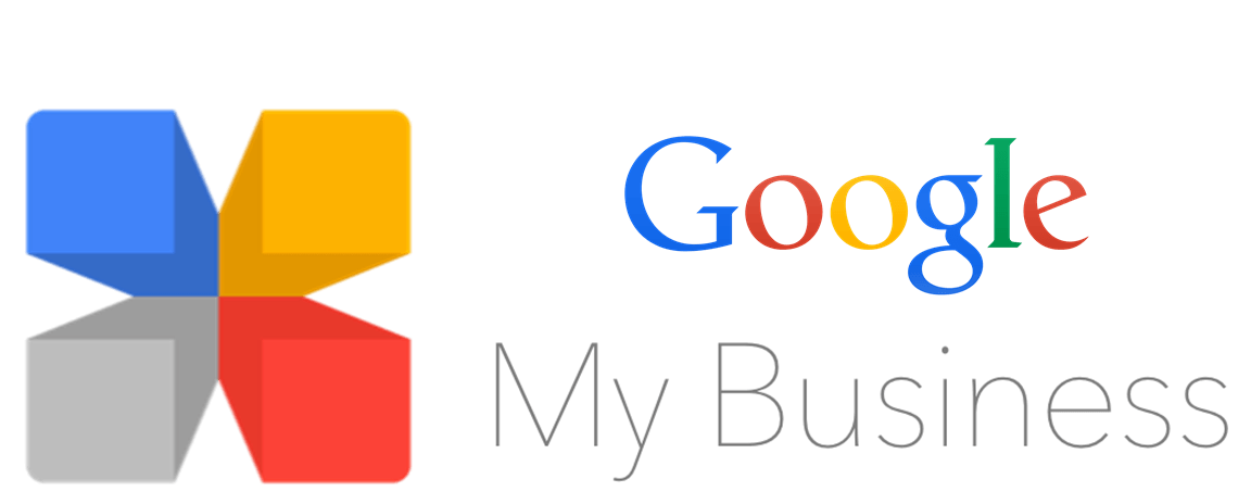 Google Business Logo - google-my-business-logo | Cook & Cook Law Firm, PLLC