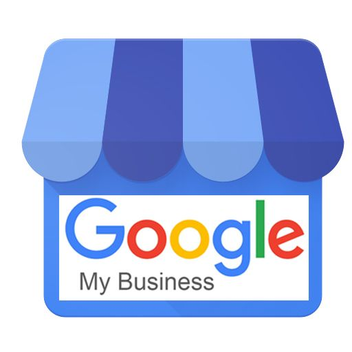 Google Business Logo - 8 Benefits of listing your Business on Google my Business: | Website ...